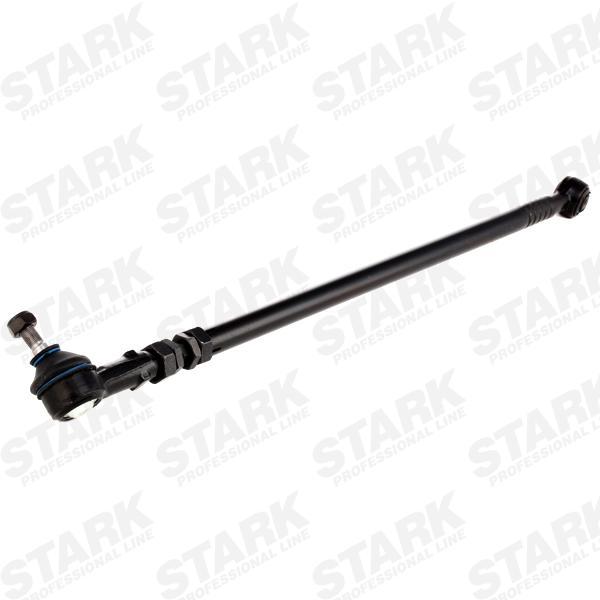 VW PASSAT 2014 Axialgelenk - Original STARK SKRA-0250019 Länge: 607, 630mm