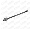 STARK Axialgelenk, Spurstange SKTR-0240021