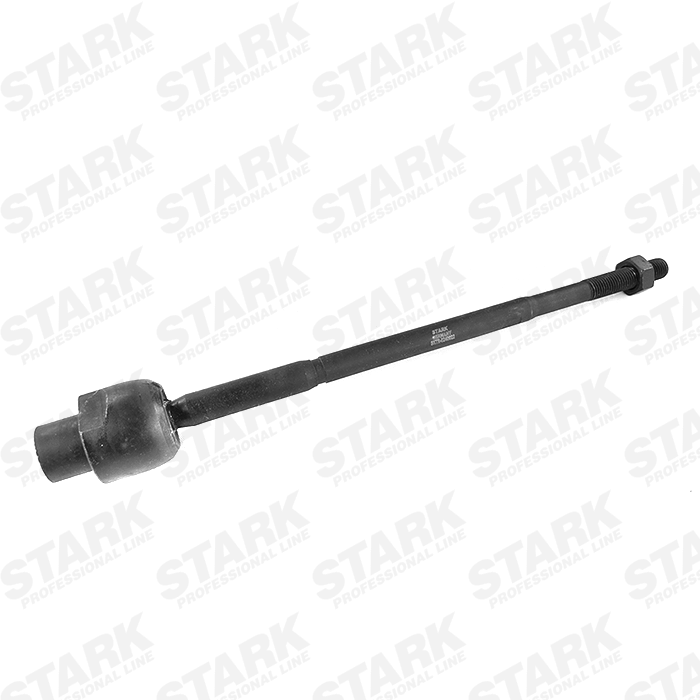 OPEL COMBO 2016 Axialgelenk - Original STARK SKTR-0240022 Länge: 285mm