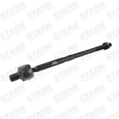 Original OPEL Axialgelenk Spurstange SKTR-0240023