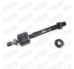 Axialgelenk, Spurstange SKTR-0240024 — aktuelle Top OE 53521-SH3-003 Ersatzteile-Angebote