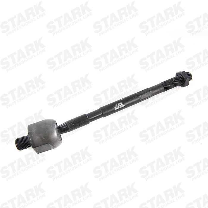 STARK Axialgelenk, Spurstange SKTR-0240030