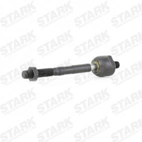 Spurstange STARK SKTR-0240033 Axialgelenk