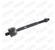 Styrstag SKTR-0240039 STARK — bara nya delar
