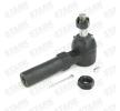 Spurstangenkopf SKTE-0280034 — aktuelle Top OE 4762 861AA Ersatzteile-Angebote