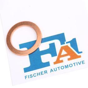 Koop en vervang Afdichtring, olieaftapschroef FA1 259.150.100
