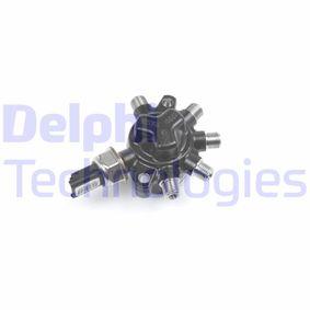 9144A010E DELPHI Hochdruckleitung, Einspritzanlage 9144A010E günstig kaufen