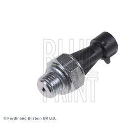 Kupite in zamenjajte Stikalo pritiska olja BLUE PRINT ADA106607