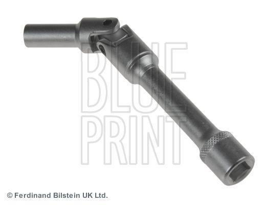 OE Original Zündung- / Vorglühen Werkzeug ADG05512 BLUE PRINT