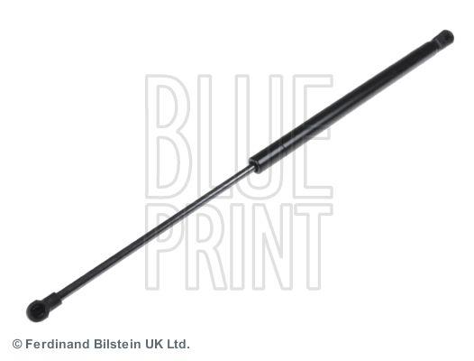 Gasfeder Heckklappe BLUE PRINT ADT35830