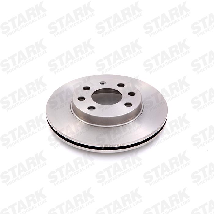 STARK   Bremsscheibe SKBD-0020048