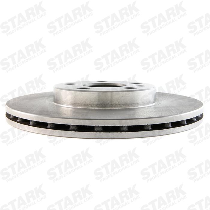 SKBD-0020072 Scheibenbremsen STARK - Markenprodukte billig