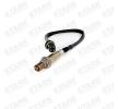 Lambdasonde SKLS-0140013 Modus / Grand Modus (F, JP) 1.2 16V 101 PS Premium Autoteile-Angebot