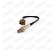 Kfz-Auspuff SKLS-0140066 mit vorteilhaften STARK Preis-Leistungs-Verhältnis