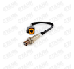 LKW Lambdasonde STARK SKLS-0140066 kaufen