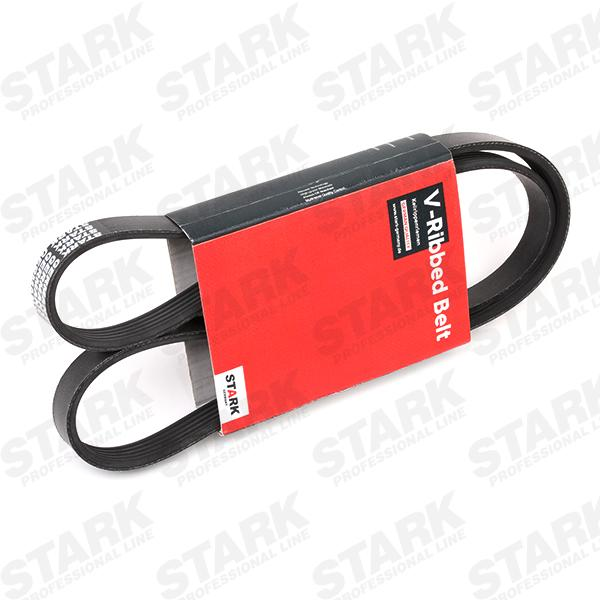 STARK Keilrippenriemen SK-5PK1220