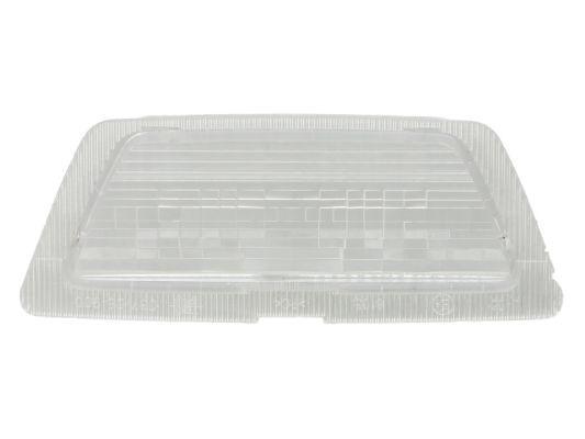Luci targa bianche 5402-037-05-900 BLIC — Solo ricambi nuovi