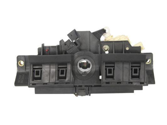 OE Original Kofferraumschloss 6010-25-025423P BLIC