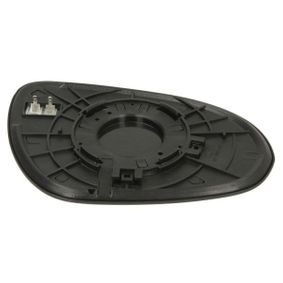 6102021291123P Spegelglas, yttre spegel BLIC 6102-02-1291123P Stor urvalssektion — enorma rabatter