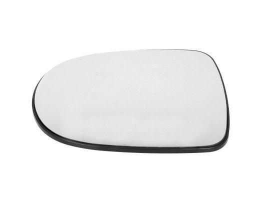 Außenspiegelglas BLIC 6102-02-1292240P