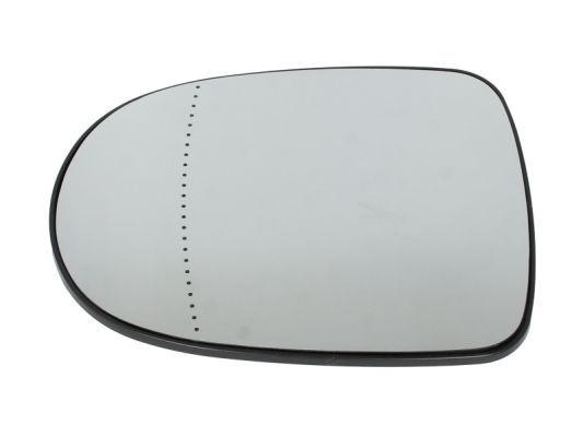 Außenspiegelglas BLIC 6102-02-1292241P