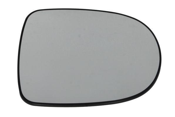 Spiegelglas Außenspiegel BLIC 6102-02-1292242P