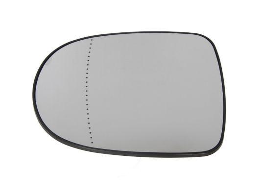 6102-02-1292243P BLIC links Spiegelglas, Außenspiegel 6102-02-1292243P günstig kaufen