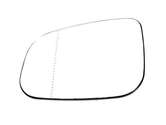 Specchietto laterale 6102-02-1292513P BLIC — Solo ricambi nuovi