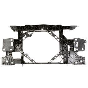6502-08-6050200P BLIC Frontverkleidung 6502-08-6050200P günstig kaufen