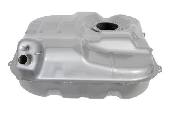 BLIC: Original Treibstofftank 6906-00-3135007P ()