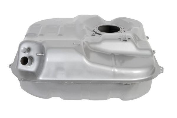BLIC: Original Benzintank 6906-00-3135008P ()