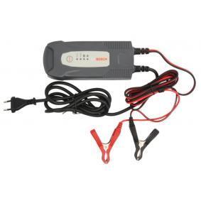 018999901M Carregador de baterias BOSCH Enorme selecção - fortemente reduzidos