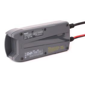 Batterieladegerät 0 189 999 01M von BOSCH