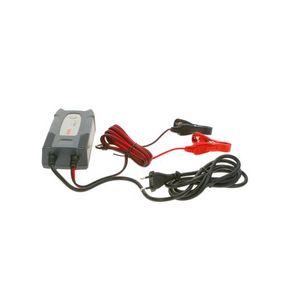 BOSCH | Batterieladegerät 0 189 999 01M