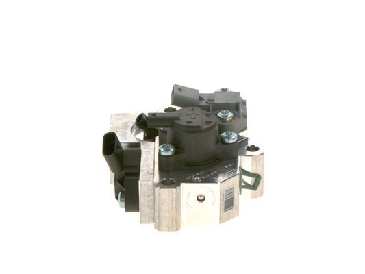 0 444 030 011 BOSCH για MERCEDES-BENZ ACTROS MP4 σε χαμηλές τιμές
