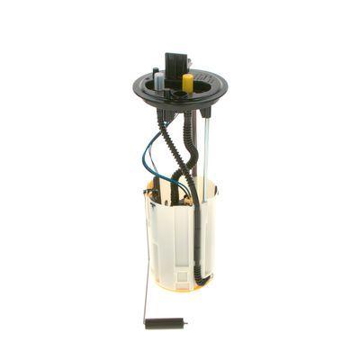 BOSCH Kraftstoff-Fördereinheit für RENAULT TRUCKS - Artikelnummer: 0 580 203 210