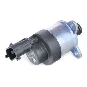 BOSCH 0 928 400 487 regola Pressione Carburante Valvola Pressione pompa di iniezione Renault Opel