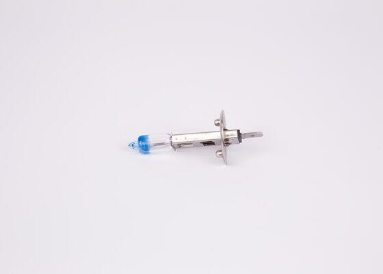 1987301108 Glühlampe, Fernscheinwerfer Plus 120 Gigalight BL BOSCH H1 - Große Auswahl - stark reduziert