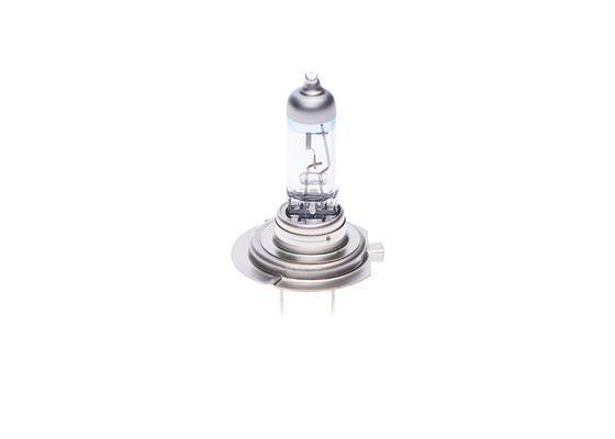 1 987 302 170 BOSCH Glühlampe, Fernscheinwerfer für MAN online bestellen