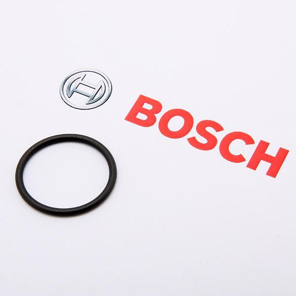 Köp BOSCH F 00V C38 042 - Universalpackningar/o-ringar: