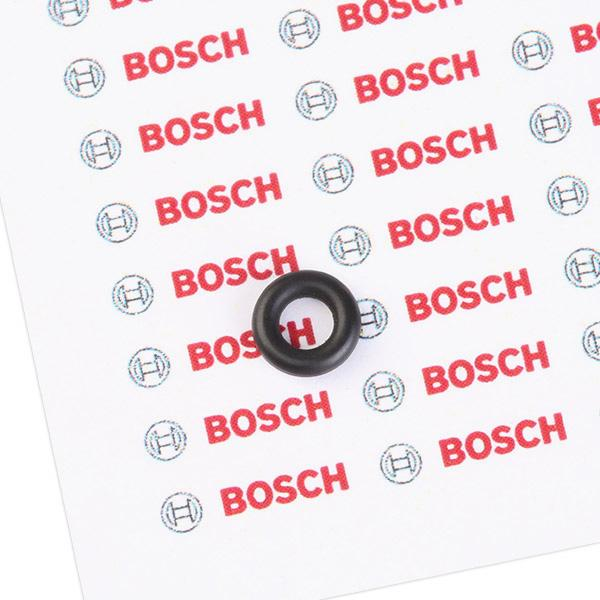 Origine Joints et rondelles d'étanchéité BOSCH F 00V P01 003 ()