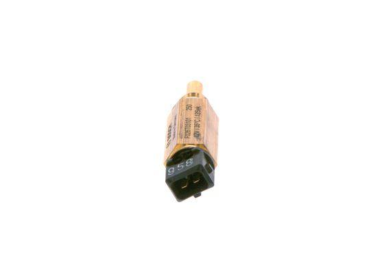 Термошалтер, обогатител за студен старт F 026 T03 101 купете онлайн денонощно