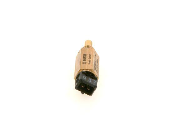 THERMOZEITSCHALTER8SEK15C BOSCH Temperaturschalter, Kaltstartanreicherung F 026 T03 102 günstig kaufen