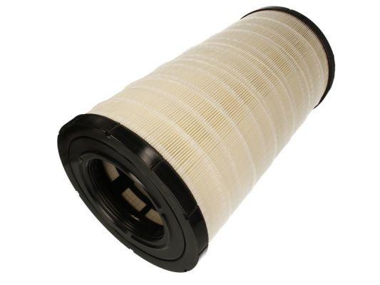 BS01-125 BOSS FILTERS Luftfilter für AVIA online bestellen