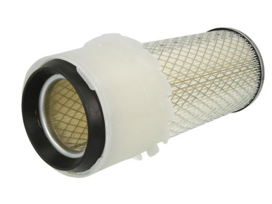 BOSS FILTERS Air Filter BS01-126 for MITSUBISHI: buy online