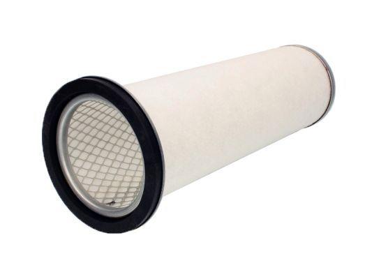 BS01-129 BOSS FILTERS Sekundärluftfilter für STEYR online bestellen