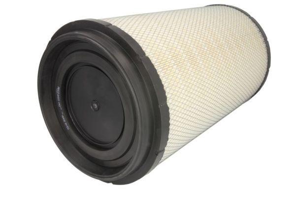 Zracni filter BS01-142 BOSS FILTERS - samo novi deli