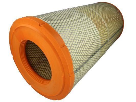 BS01-150 BOSS FILTERS Luftfilter billiger online kaufen
