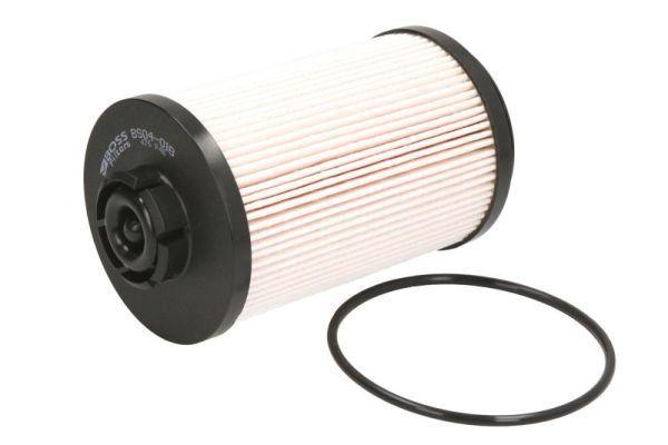 BOSS FILTERS Palivovy filtr BS04018: nakupujte online