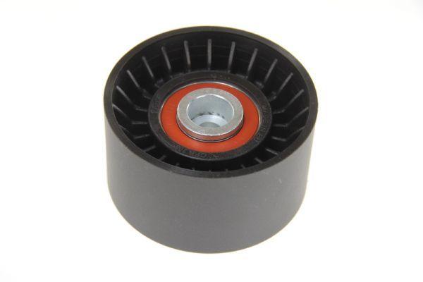 BTA Spännrulle, aggregatrem till RENAULT TRUCKS - artikelnummer: B05-01-022